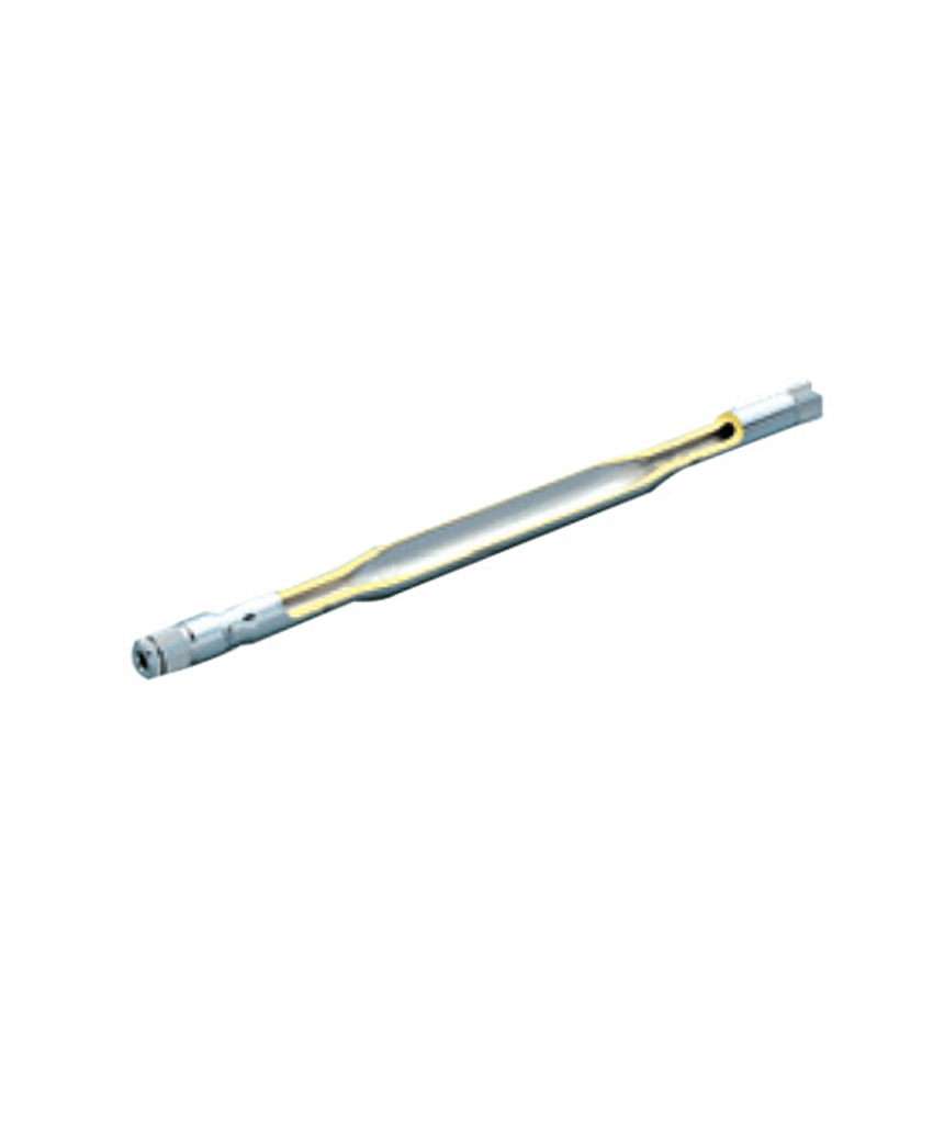 NTN CVJ Series (Monoblock Tubular Shaft)