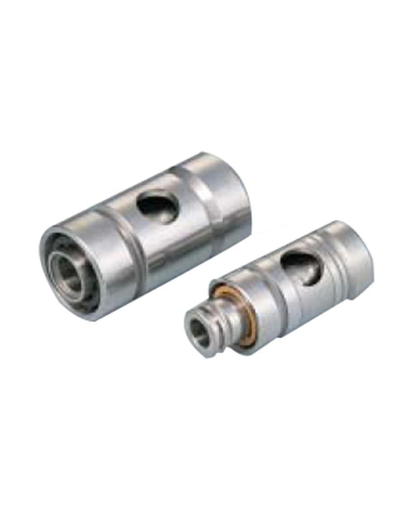 Ball Bearings for Turbocharger