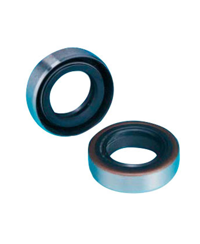 Standard Rotary Seals Type M