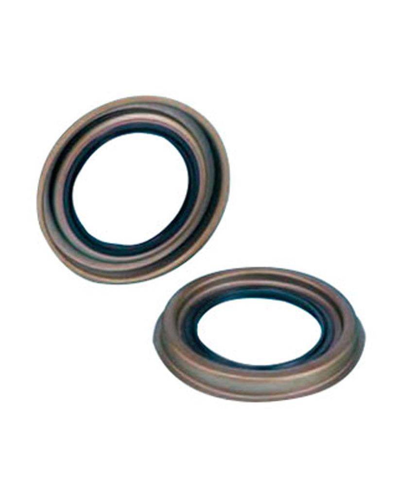 Automotive Seals Type J
