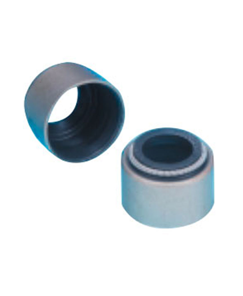 Automotive Seals Type VSS Vakve Stem Seal