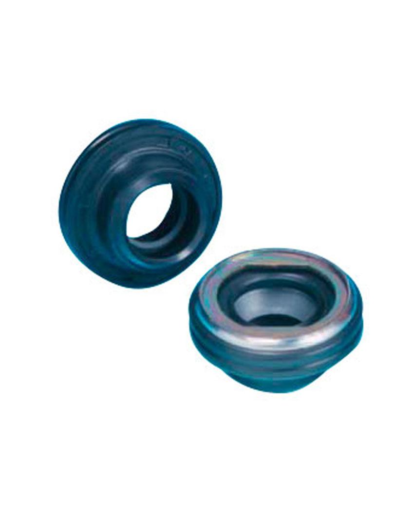 Automotive Seals Type VGA Air Compressor Seal