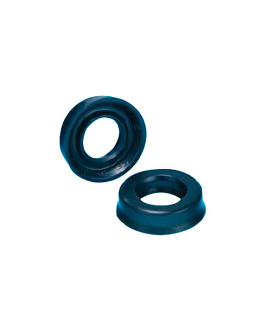 Hydraulic & Pneumatic Seals Type UIR