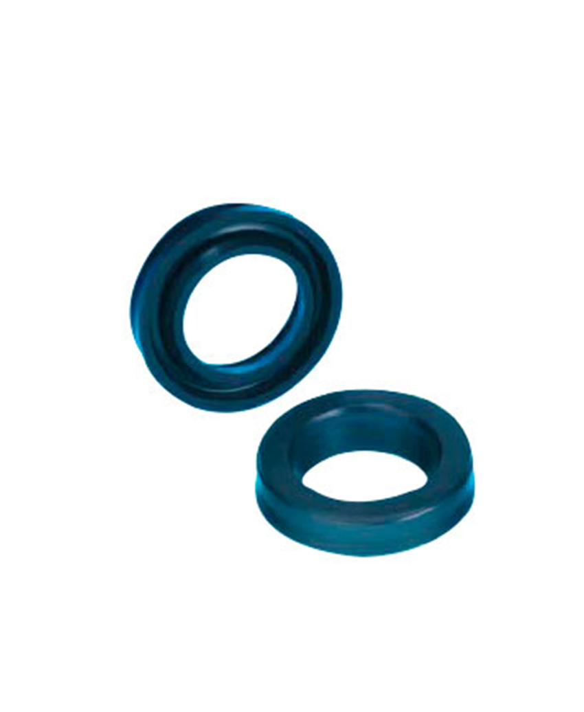 Hydraulic & Pneumatic Seals Type COR